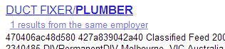 Collapsing-UI-employer.png