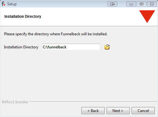 Win-install-directory.png